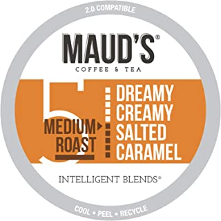 Best hug your mug coffee salted caramel Reviews