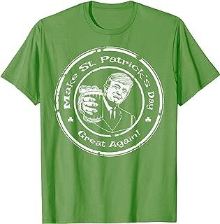 Again Mens Womens T-Shirt