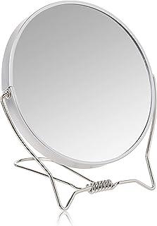 گریم آینه 2 آرایش یک طرفه