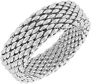 Best stretch mesh bracelet Reviews