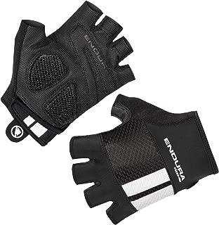 Endura FS260-Pro Aerogel Cycling Mitt Glove - Road Bike Gloves