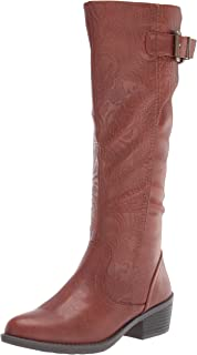 Easy Street Women's Fashion Boot