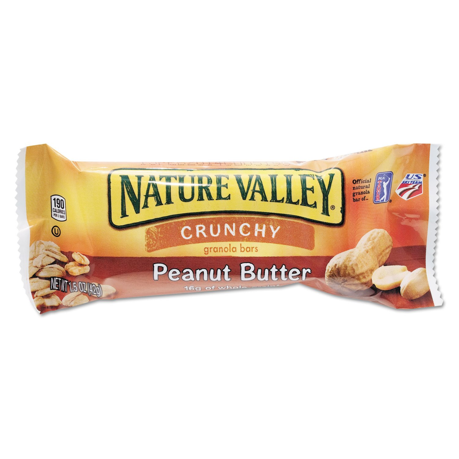Nature Valley SN3355 Granola Butter Ce Bars Peanut Limited Special Price Ranking TOP15