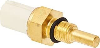 Standard Motor Products TX106 Coolant Sensor