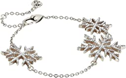 Cristallo Soft Bracelet