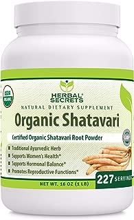 Best shatavari powder for men Reviews