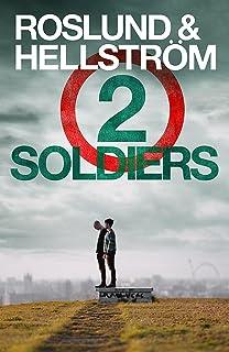 Two Soldiers: Ewert Grens 5