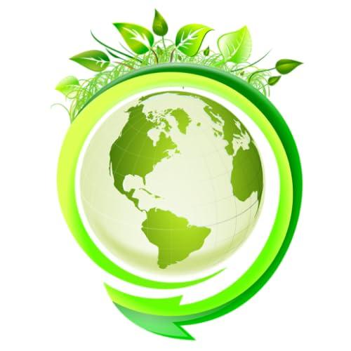 Tipos de Bolsas biodegradables