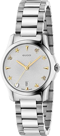 Gucci - G-Timeless - YA126572