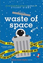 Best waste of space book stuart gibbs Reviews