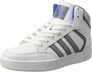 uk availability 71489 aab01 adidas Varial Mid Chaussures de Skate Homme