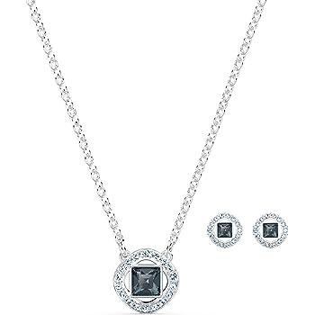 collier diamant bouge