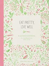 Best eat pretty journal Reviews