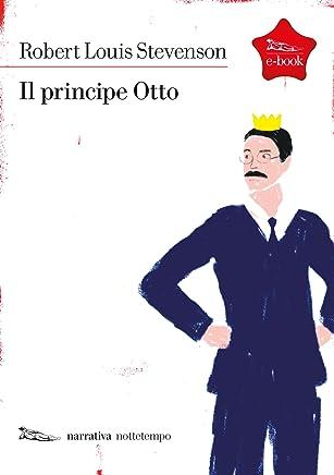 Il principe Otto (Narrativa)