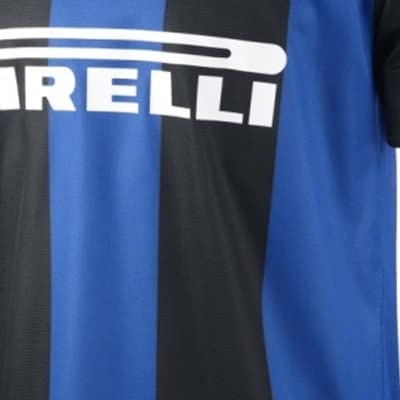 Inter Milan Quiz