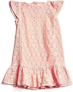 : Guess Robes Fille : Vêtements