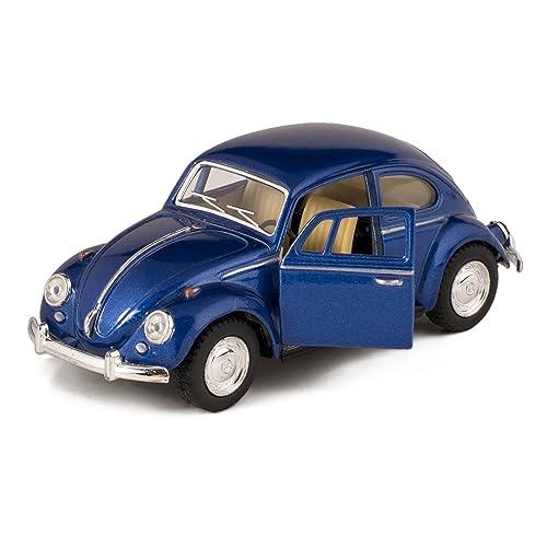 Beetle Car: Amazon.com