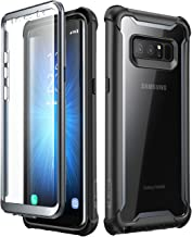 Best samsung galaxy note 8 i Reviews