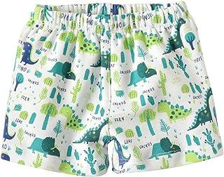 エルフ ベビー(Fairy Baby) ベビー ハーフパンツ ボトムス 男の子 子供服 出産祝い 半ズボン