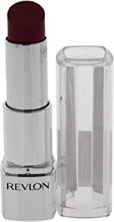 Revlon Ultra HD Lipstick - # 820 Petunia, 2.83 g