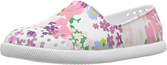 Native Shoes Kids' Print Verona Water Shoe