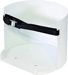 Buyers Products 5201005 White Water Cooler Mount