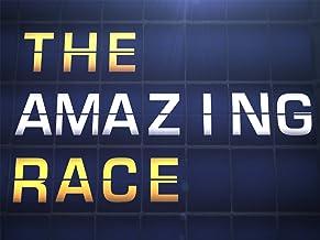 The Amazing Race, Season 23