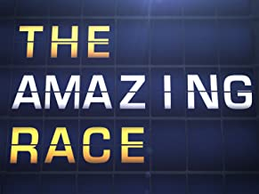 The Amazing Race, Season 23