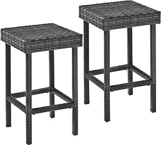 Best garden oasis bar stools Reviews