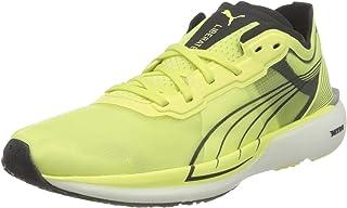 PUMA Liberate Nitro Women's Running Shoes