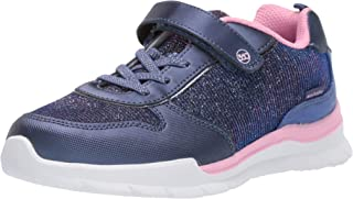 Kids' Evelyn Sneaker