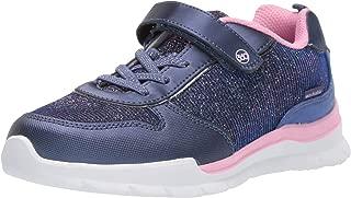 Stride Rite Kids' Evelyn Sneaker