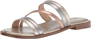 Naturalizer LILEY womens Slide Sandal