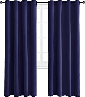 Best curtain material to buy Reviews