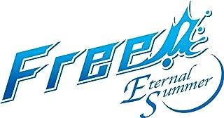 Free!-Eternal Summer- Blu-ray BOX(特典なし)