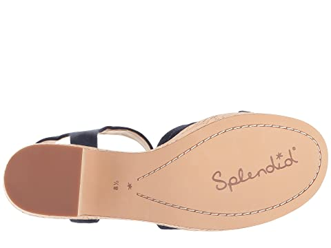 Suede Flaire Flaire Navy Splendid Navy Splendid Suede Splendid Flaire Suede Splendid Navy Navy Suede Splendid Flaire naFaHx
