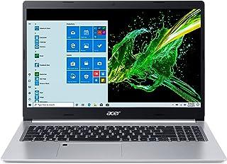 Acer Aspire 5 スリムノートパソコン