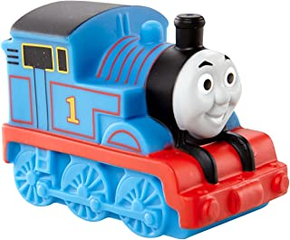 Thomas & Friends Fisher-Price My First, Thomas Bath Squirter