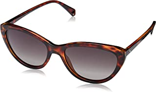 Polaroid Women's PLD4080/S Sunglasses