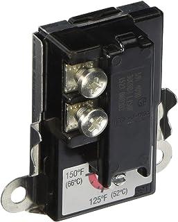 Rheem UV11695 Electric Thermostat