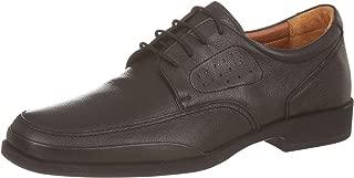 Polaris 5 Nokta Erkek 92.109344.M Moda Ayakkabılar