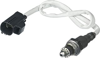 Jaguar Bosch Downstream Left Right Oxygen Sensor 16032 LR052426 New