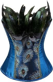 Best peacock dress costume Reviews