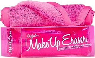 The Original MakeUp Eraser, Original Pink