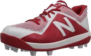 Boys' 4040v4 Baseball Shoe