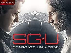 Best stargate universe intervention Reviews