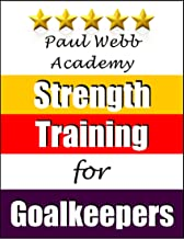 Best paul webb training Reviews
