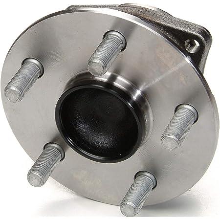 MOOG 512218 Wheel Bearing and Hub Assembly