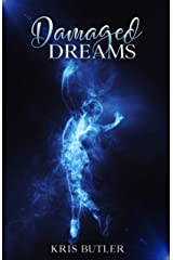 Damaged Dreams (The Council Series Book 1) Kindle Edition