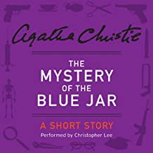 Best the blue jar story Reviews